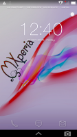 MXperia Rom For MMX A104