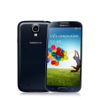 Samsung Galaxy S4 GT-I9500  Sboot