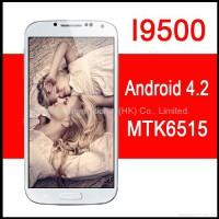 Samsung Galaxy S4 Chino i9500