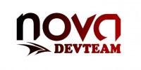 Color OS 2.1 NovaDevTeam