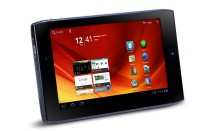 Hard reset Acer Iconia Tab A101
