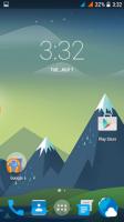 Android rom for karbonn titenium s9