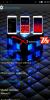 TREQ R1 MT6572 XTREME OS - Image 3