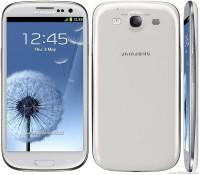 Patched i9300xxugmk6 . Samsung i9300