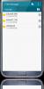 Galaxy Note 4 - Image 5