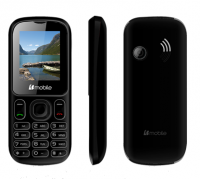 Firmware Bmobile S750
