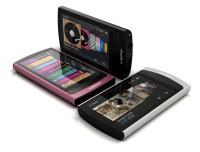 R1 Samsung Chino