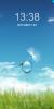 Hike OS - Image 1