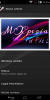 MXperia Rom For MMX A104 - Image 10