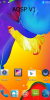 Aosp Rom for MMX A104 - Image 2