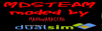 MOD UMI EMAX ROM by MANOWARACERO MDS TEAM