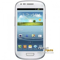 Galaxy S3 Mini i8190 (MT6575)