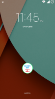 BloomKat v1.5 For MMX A104`
