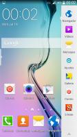 Samsung S6 Dual Sim