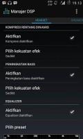 Acer Z205 CustomRom