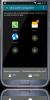 Galaxy Note 4 - Image 7
