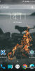 [P10C]Cyanogenmod 12.1 (5.1.1) - Image 1