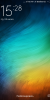 MIUI v7 (6.5.26) x9180 - Image 1