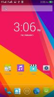 LG MIX OPPO ROM
