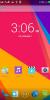 LG MIX OPPO ROM - Image 6