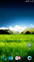 YIOS 5.1 beta 4-th Edition