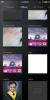 MIUI v6 ROM For Kata F1s - Image 7