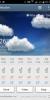 Samsung S6 Dual Sim - Image 5