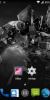 CleanKat v4.1 - Image 1