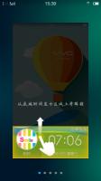 Nextburst OS