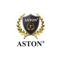 Aston THUNDER CURVE