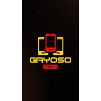 GAYOSO GT9