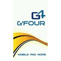 G'FOUR P6A