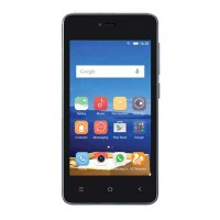 Gionee P2M