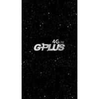 Gplus M55+
