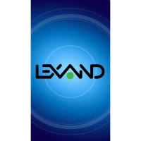 Lexand LPH7 Smarty