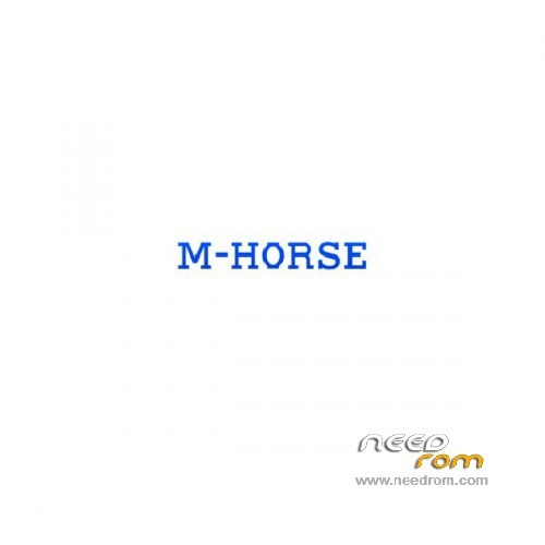 Rom M Horse S315 Sc6820 Official Add The 07 21 2015 On