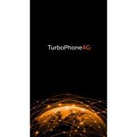 Turbo Phone4g