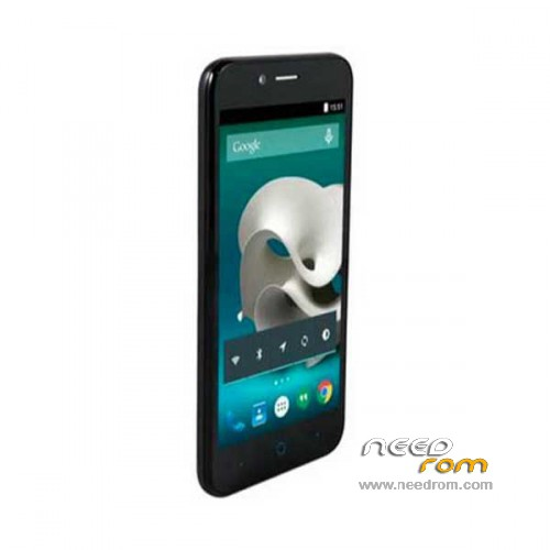 2412f52994b ROM ZTE Blade A460 | [Official]-[Updated] add the 12/03/2018 on Needrom