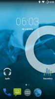 Cyanogen Mod 11 beta [Funn1]
