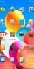 DG700 Color OS UI AlSahir - Image 4