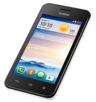 ROM Stock Huawei Y330 U05 ONE SIM