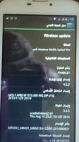 XPOD White Phablet 6″Quad Core 3G