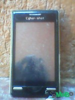Vinko NX800 China Movil