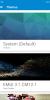 Jiayu OS 5.1 - Image 2