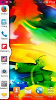 ROM SM-N900