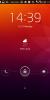 Jiayu G3 Emir's Lewa OS - Image 1