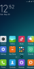 MIUI 6 Global Stable Build V6.6 Orginal - Image 1
