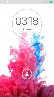 DG700 LG G3 UI AlSahir