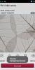DG700 Color OS UI AlSahir - Image 2