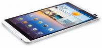 Search Rom vor Huawei MediaPad M1 8.0 S8-301U